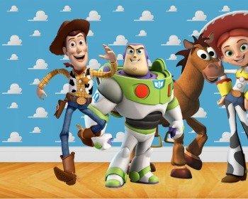 Toy Story: tudo sobre a incrível franquia