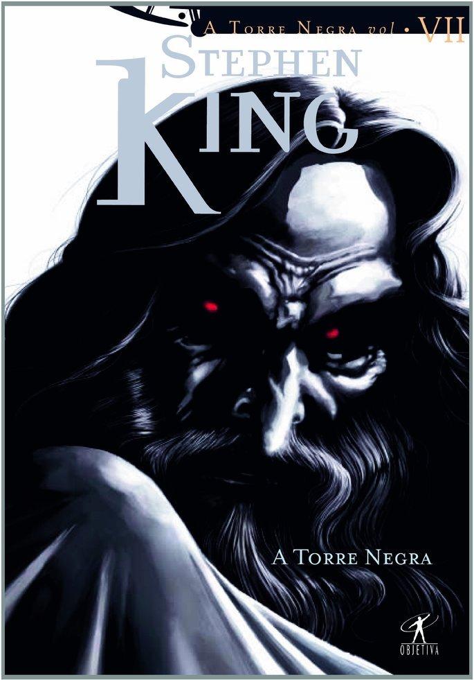 A Torre Negra (2004)