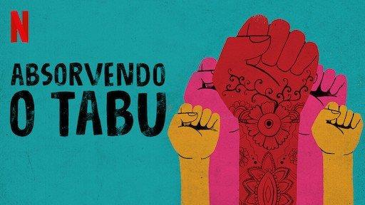 documentário absorvendo o tabu