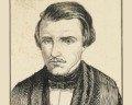 Os 7 melhores poemas de Álvares de Azevedo