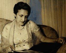 Análise do poema Retrato, de Cecília Meireles