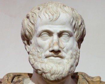 Aristóteles: vida e principais obras