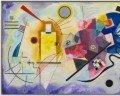 Arte abstrata: principais obras e artistas no Brasil e no Mundo