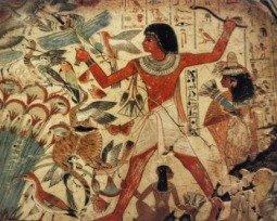 Arte Egípcia: entenda a arte fascinante do Antigo Egito