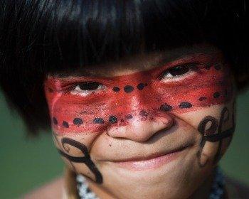 Arte Indígena: tipos de arte e características