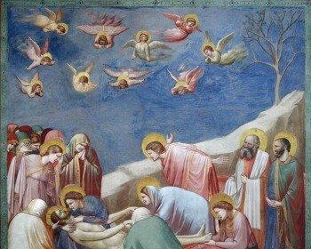 Arte medieval: a pintura e a arquitetura da Idade Média explicadas