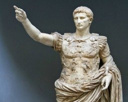 Arte Romana explicada: entenda como era a arte na Roma Antiga