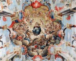 Arte Sacra: o que é e as principais obras