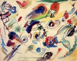 9 artistas essenciais da Arte Moderna