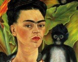 10 obras-primas pintadas por mulheres