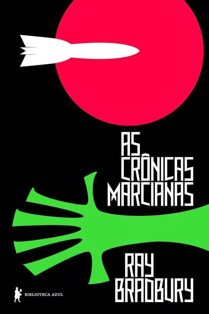 As Crônicas Marcianas (1950)