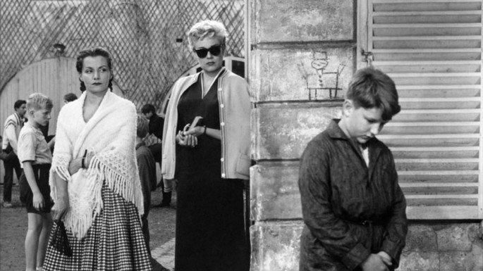 As Diabólicas (1955)