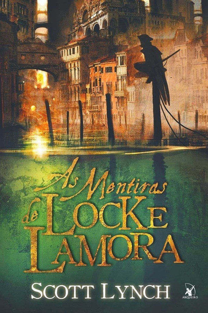 As Mentiras de Locke Lamora (2014)