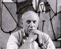 13 obras essenciais para compreender Pablo Picasso