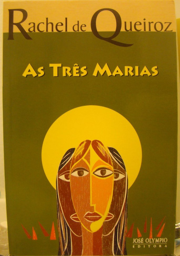 As Três Marias (1939)