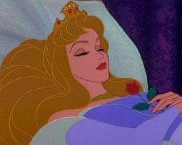 Bela Adormecida: história completa e outras versões