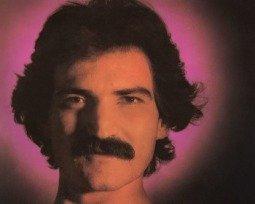 Belchior: melhores músicas e biografia