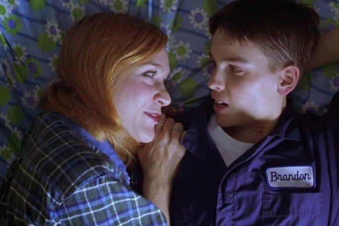 filme Meninos não choram