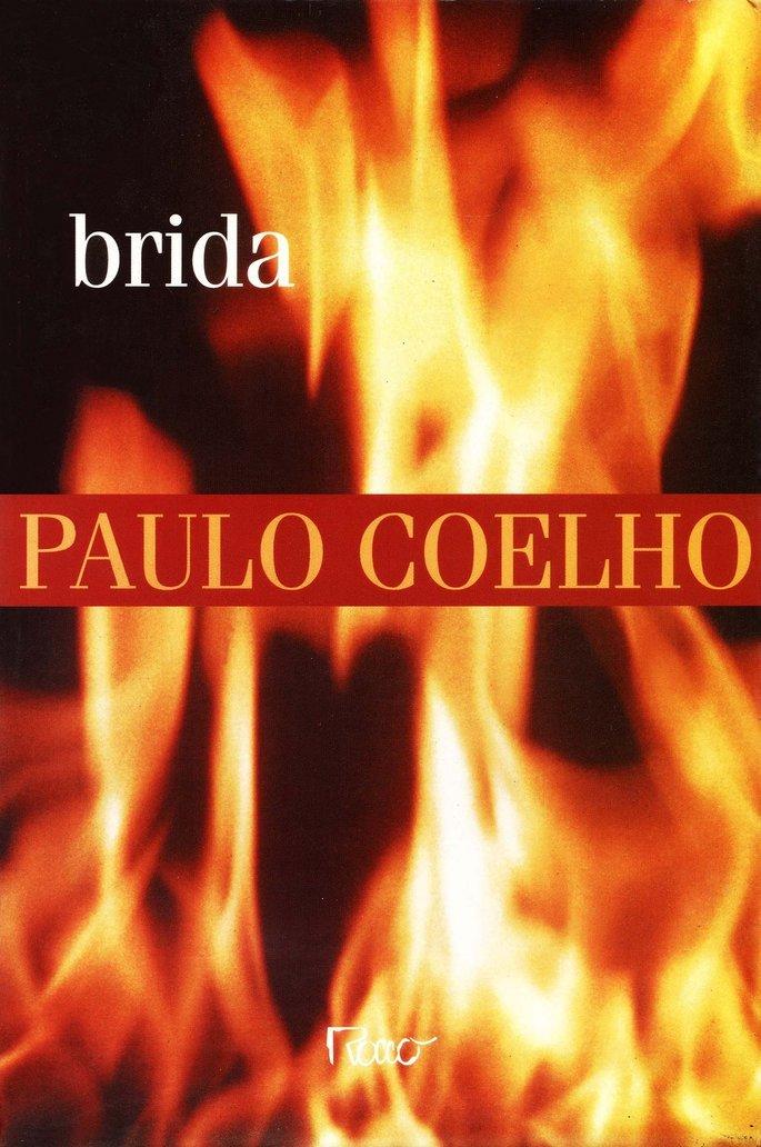 Brida (1990)