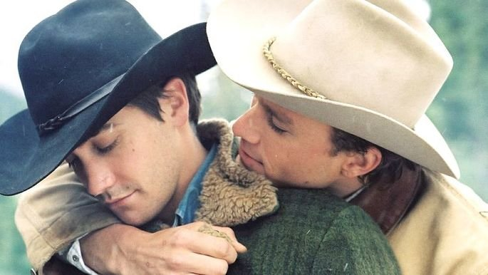 filme o segredo de brokeback mountain