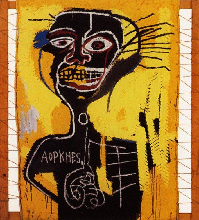 Cabeza (1982)