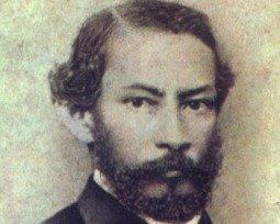 Canção do Exílio de Gonçalves Dias