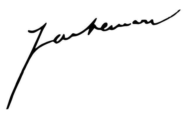 assinaturaJosé_de_Alencar