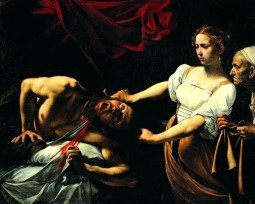 Caravaggio: 10 obras fundamentais e biografia do pintor