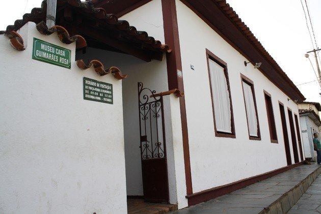 Casa_Guimaraes_Rosa