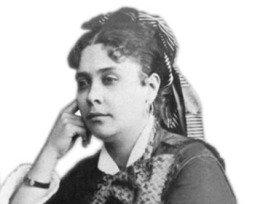 Chiquinha Gonzaga: biografia e músicas principais