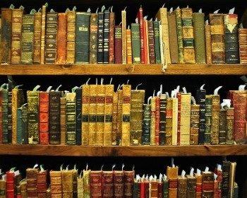 Os 19 clássicos da literatura mundial que você não pode deixar de ler
