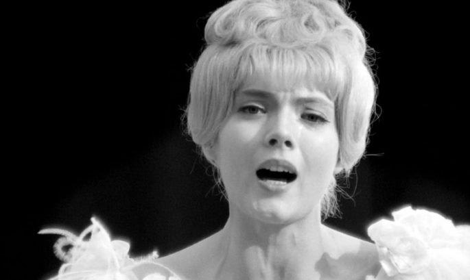 Cléo das 5 às 7 (1962)