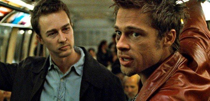 Clube da Luta (1999)