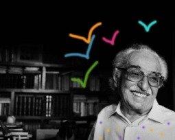 Conheça 10 poemas incríveis de Manoel de Barros para crianças
