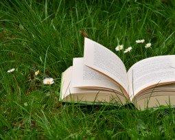 4 contos fantásticos para entender o gênero textual