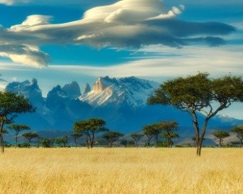 7 contos africanos comentados