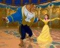 13 grandes contos de fadas comentados