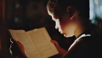 8 contos infantis que as crianças vão adorar