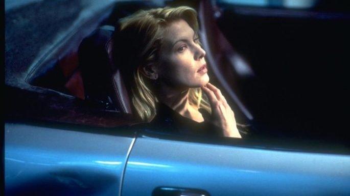 Crash - Estranhos Prazeres (1996)