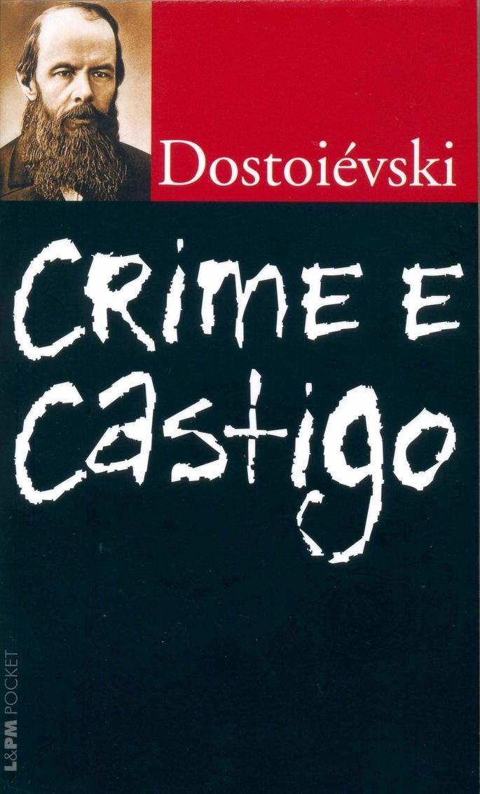 Crime e Castigo (1866)