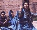 As 13 danças africanas e afro-brasileiras mais famosas