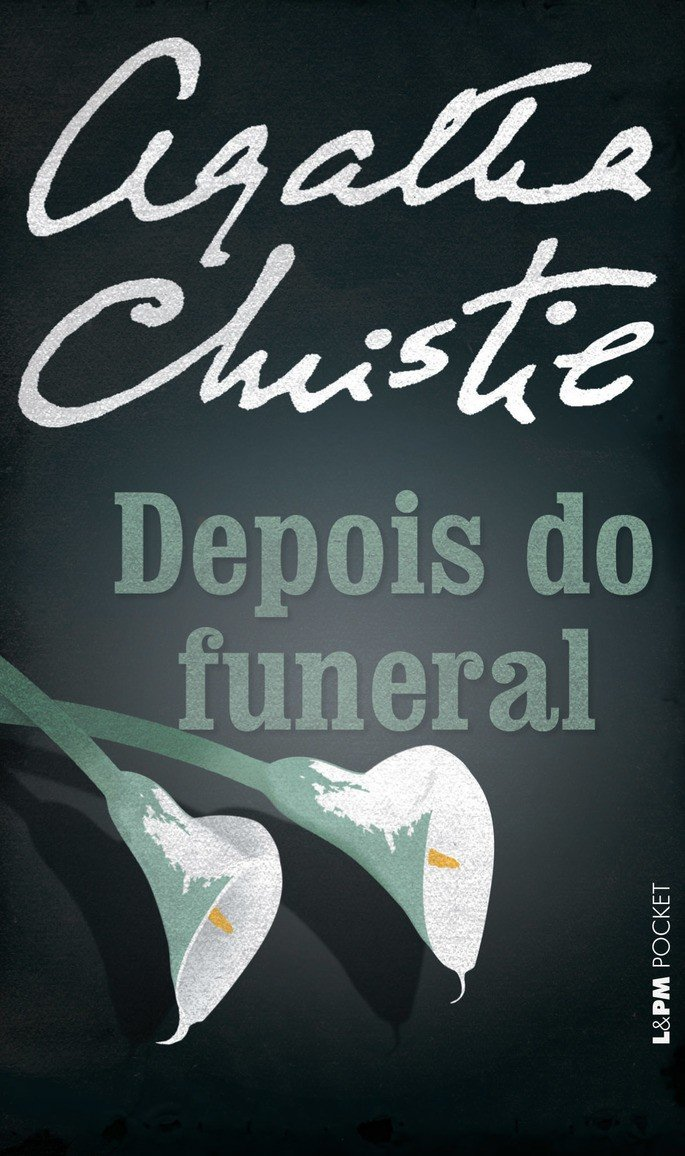 Depois do funeral (1953)