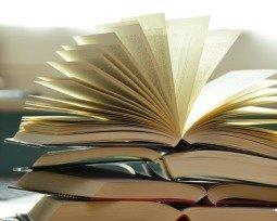 12 Melhores livros lançados em 2020