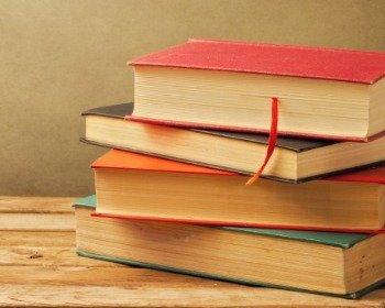 Dicas dos 20 melhores livros para ler em 2020