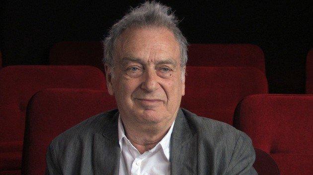 Stephen Frears foi o primeiro diretor a trabalhar no filme biografia dos Queen.