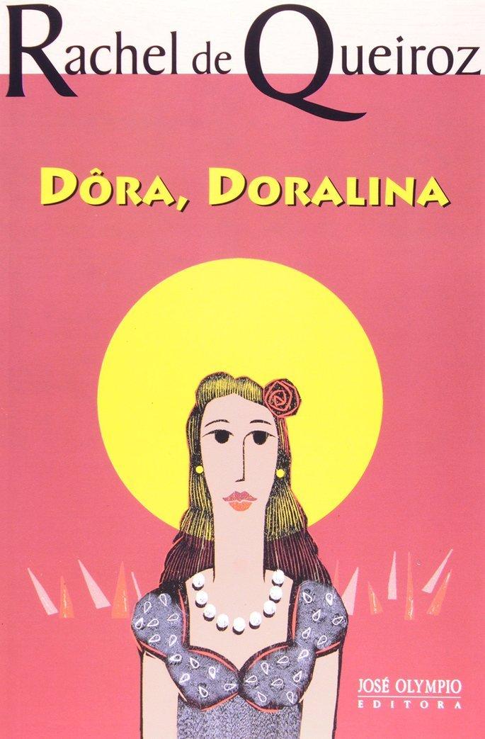 Dôra, Doralina (1975)