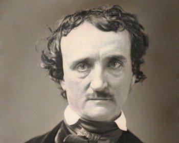 Edgar Allan Poe: biografia e obra completa