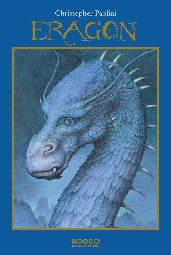 Eragon (2002)