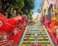 Monumento Escadaria Selarón (Rio de Janeiro)