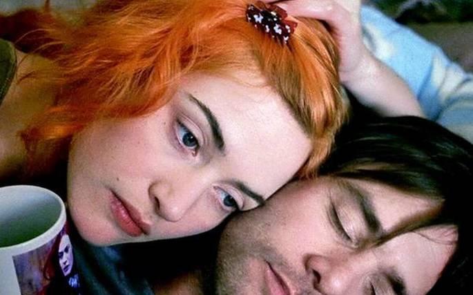 joel e clementine